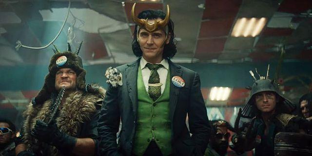 Phân tích trailer Loki: Hé lộ những bí mật về vũ trụ điện ảnh Marvel sau Avengers Endgame - Ảnh 11.
