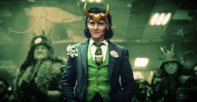 Phân tích trailer Loki: Hé lộ những bí mật về vũ trụ điện ảnh Marvel sau Avengers Endgame - Ảnh 1.
