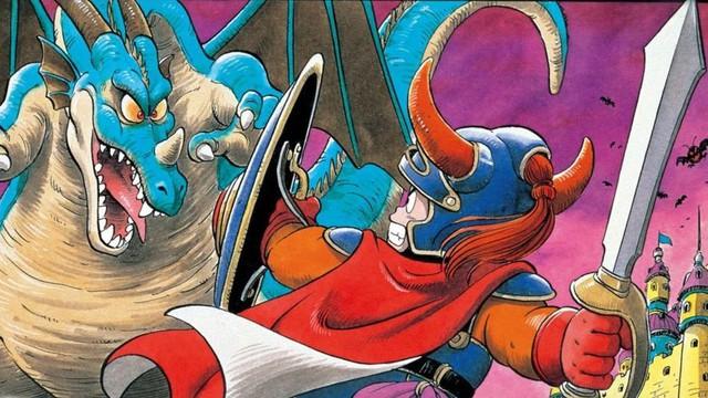 Final Fantasy - những bí ẩn về thương hiệu game nổi tiếng nhất trong lịch sử Photo-1-160777285830199545880
