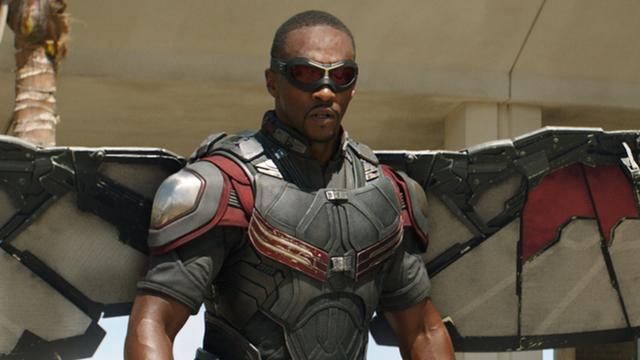 Tổng hợp những bộ râu đỉnh nhất vũ trụ điện ảnh Marvel - Ảnh 13.