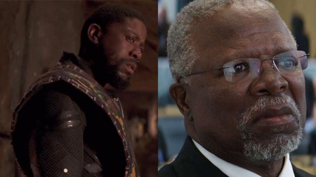 Tổng hợp những bộ râu đỉnh nhất vũ trụ điện ảnh Marvel - Ảnh 14.