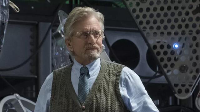 Tổng hợp những bộ râu đỉnh nhất vũ trụ điện ảnh Marvel - Ảnh 15.