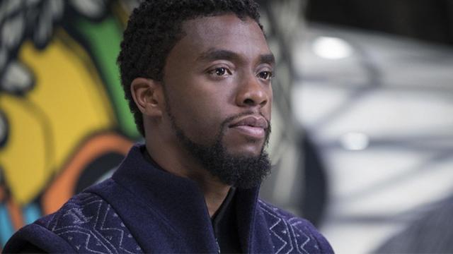 Tổng hợp những bộ râu đỉnh nhất vũ trụ điện ảnh Marvel - Ảnh 16.