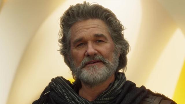 Tổng hợp những bộ râu đỉnh nhất vũ trụ điện ảnh Marvel - Ảnh 18.