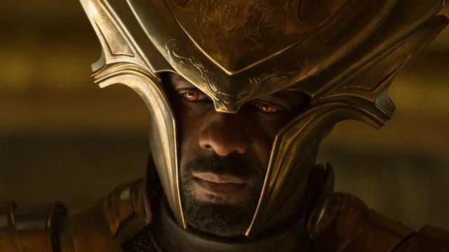 Tổng hợp những bộ râu đỉnh nhất vũ trụ điện ảnh Marvel - Ảnh 19.