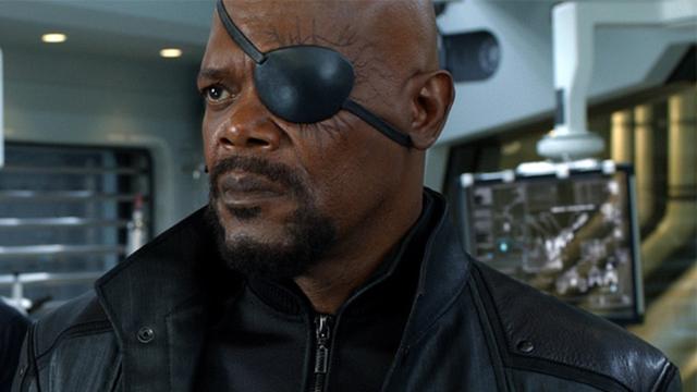 Tổng hợp những bộ râu đỉnh nhất vũ trụ điện ảnh Marvel - Ảnh 20.