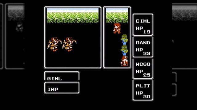 Final Fantasy - những bí ẩn về thương hiệu game nổi tiếng nhất trong lịch sử Photo-2-16077728587311906996247