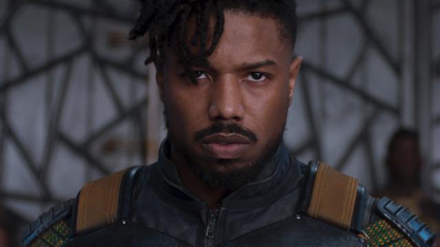 Tổng hợp những bộ râu đỉnh nhất vũ trụ điện ảnh Marvel - Ảnh 21.