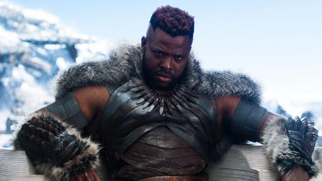Tổng hợp những bộ râu đỉnh nhất vũ trụ điện ảnh Marvel - Ảnh 22.