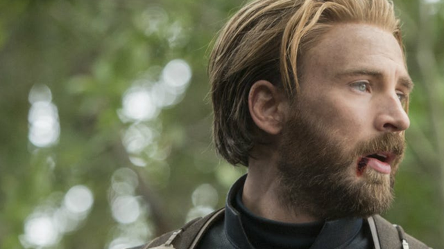 Tổng hợp những bộ râu đỉnh nhất vũ trụ điện ảnh Marvel - Ảnh 23.