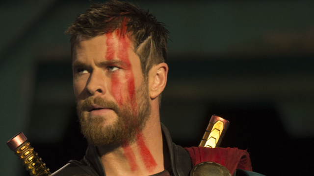 Tổng hợp những bộ râu đỉnh nhất vũ trụ điện ảnh Marvel - Ảnh 24.