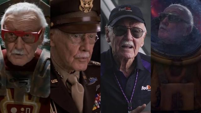 Tổng hợp những bộ râu đỉnh nhất vũ trụ điện ảnh Marvel - Ảnh 10.