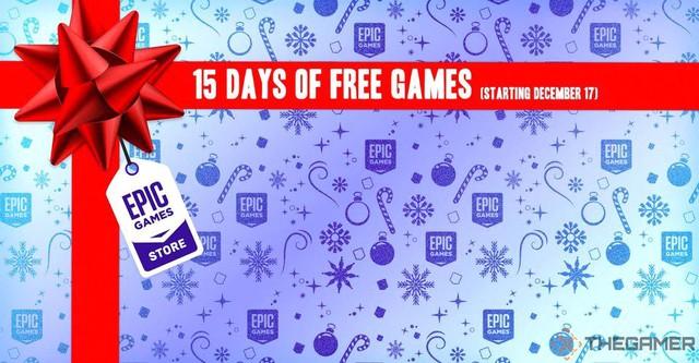 Epic Games Store Khuyến mại chưa từng có trong lịch sử Photo-1-1607915828904668004757