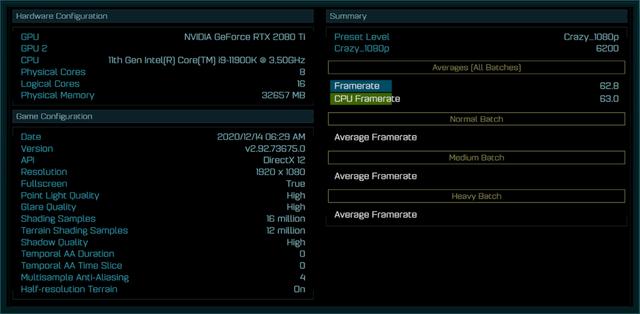 Lộ hiệu năng CPU Intel Core i9-11900K vượt mặt Ryzen 9 5950X đến 10%: Quyết tâm giành lại ngôi vị vua gaming? - Ảnh 1.