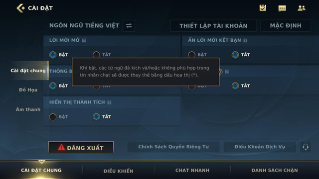 Đây là điều ức chế nhất mà Tốc Chiến đem lại cho game thủ Việt: ***** khiến người chơi chỉ muốn ***** - Ảnh 3.