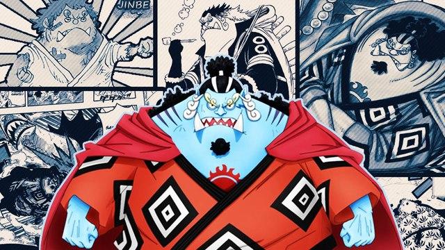 One Piece: Top 7 cuộc đối đầu hấp dẫn nhất Wano tính đến chap 998, màn kết hợp chưa từng có để đánh bại Kaido? - Ảnh 5.