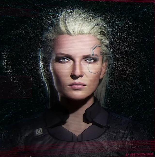 Bí kíp hẹn hò và chinh phục tình cảm tất cả các nữ nhân vật gợi cảm trong Cyberpunk 2077 - Ảnh 7.