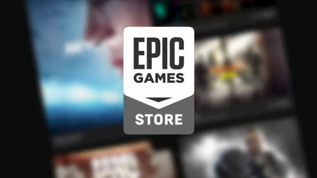 Hé lộ danh sách 15 game sắp được Epic Games Store tặng miễn phí, toàn bom tấn đỉnh cao - Ảnh 1.