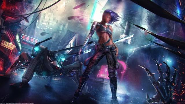 Hướng dẫn build cấu hình PC chơi Cyberpunk 2077 theo từng mức giá - Ảnh 6.