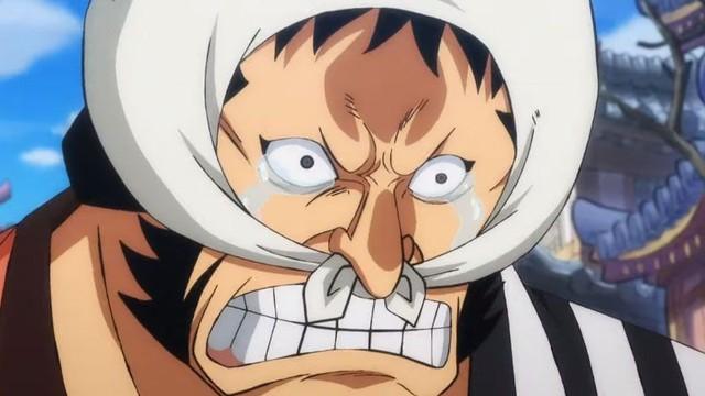 One Piece: Danh tính của 14 trái ác quỷ mới được giới thiệu trong arc Wano, đỉnh nhất vẫn là trái của Rồng Thần Kaido - Ảnh 1.
