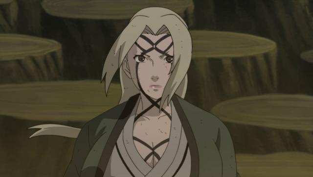 6 ninja cực mạnh nhưng lại sở hữu rất ít nhẫn thuật trong Naruto và Boruto - Ảnh 2.