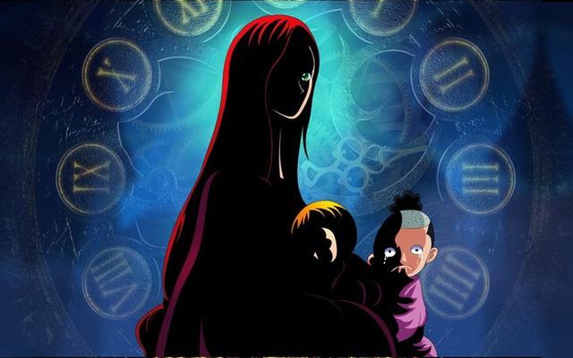 One Piece: Danh tính của 14 trái ác quỷ mới được giới thiệu trong arc Wano, đỉnh nhất vẫn là trái của Rồng Thần Kaido - Ảnh 3.