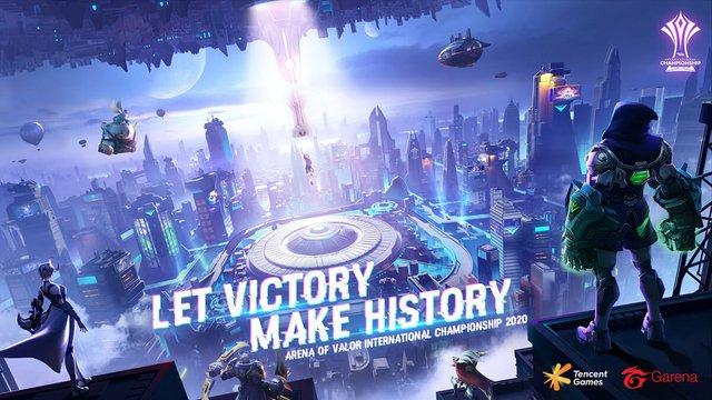 Let Victory Make History, bí mật khó tin đằng sau quá trình sản xuất sản phẩm quốc tế 100% do người Việt làm - Ảnh 2.