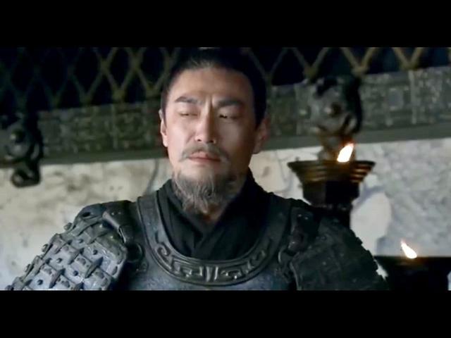 5 nhân vật thần cơ diệu toán khiến Tư Mã Ý phải 'khiếp sợ', Khổng Minh chỉ đứng ở vị trí thứ 3 - Ảnh 1.
