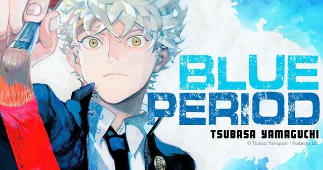 Khảo sát gần 50 nghìn độc giả chọn ra 10 manga hay nhất năm 2020, không có mặt One Piece - Ảnh 3.