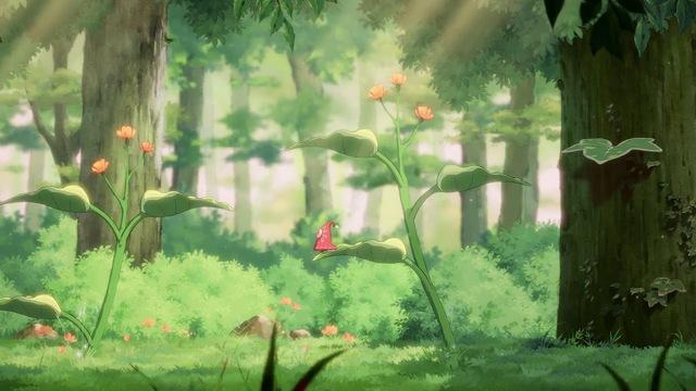 Lần đầu tiên trong lịch sử, một game Việt Nam được xuất hiện trên cả Steam và Nintendo Switch - Ảnh 2.