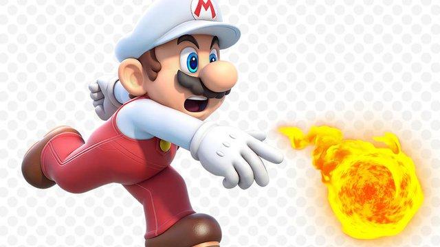 So sánh Mario và Luigi, ai mới là kẻ chiến thắng cuối cùng trong lòng các game thủ? - Ảnh 1.