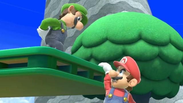 So sánh Mario và Luigi, ai mới là kẻ chiến thắng cuối cùng trong lòng các game thủ? - Ảnh 2.