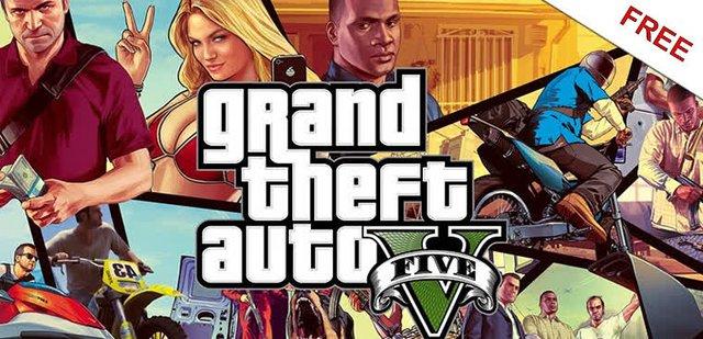 Chơi GTA V mà vẫn có thể kiếm thêm thu nhập, cơ hội chưa bao giờ dễ dàng đến thế trên NimoTV - Ảnh 1.