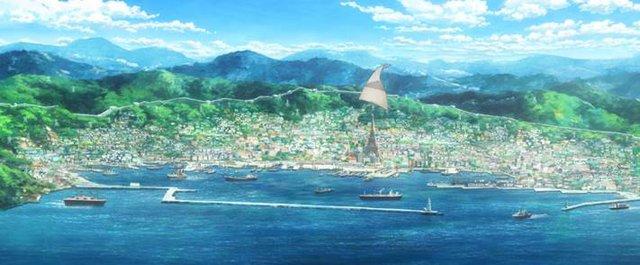 Lý do thương hiệu Violet Evergarden nổi bật giữa rừng anime hiện tại! - Ảnh 1.