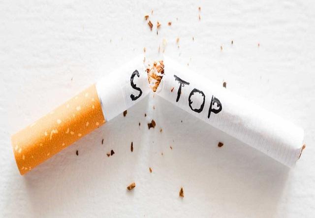 Nghiên cứu: Người giỏi toán dễ bỏ thuốc lá hơn người bình thường - Ảnh 2.