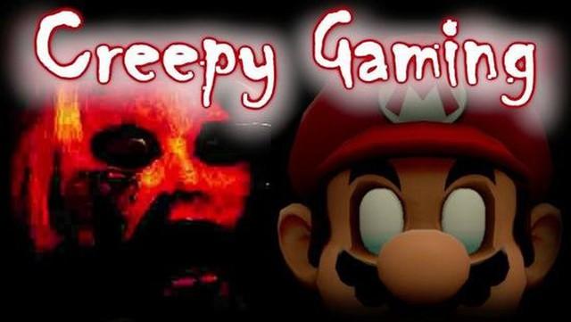 Mario - nhân vật huyền thoại của làng game thế giới Photo-1-16068993417731388475539