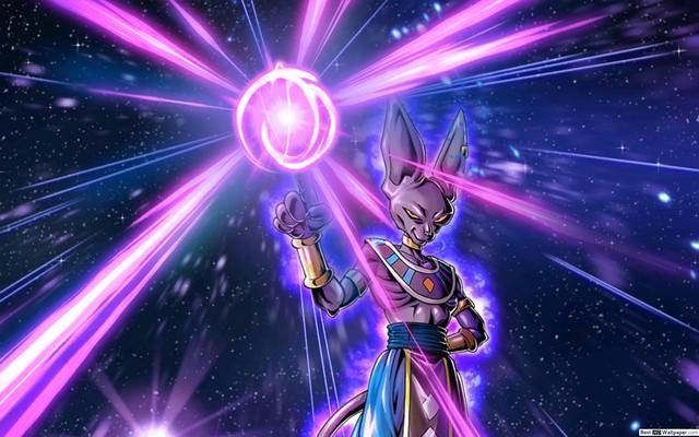 Dragon Ball Super: Goku liệu đã đủ sức để đánh bại Thần Hủy Diệt Beerus ở thời điểm này hay chưa? - Ảnh 2.