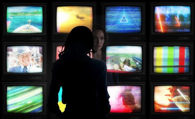 """Cẩm nang cần biết trước khi ra rạp gặp chị đại DC trong bom tấn """"Wonder Woman 1984"""" - Ảnh 12."""