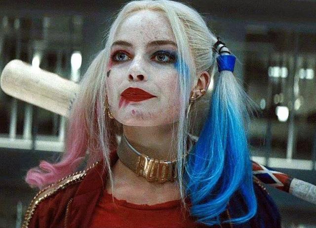 Nghịch lý phim siêu anh hùng: Khán giả đang ngày càng mê mệt các nhân vật phản diện, và có lý do rất hợp lý đằng sau chuyện này - Ảnh 2.