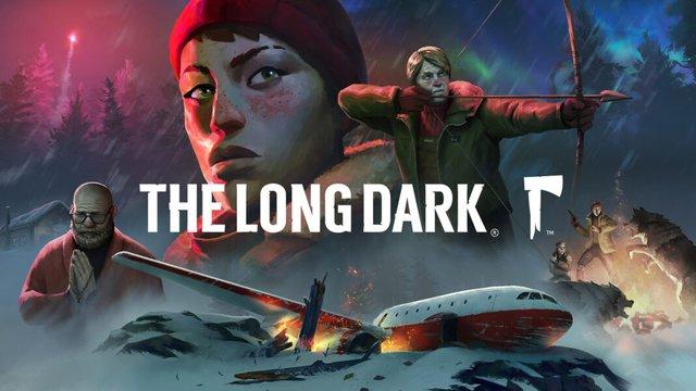 Đang miễn phí The Long Dark - Game sinh tồn nghiệt ngã trong thế giới hậu tận thế - Ảnh 1.