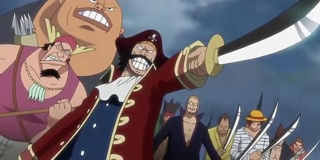 Bí mật thân thế của Sanji và 5 ẩn số đã được giải mã trong One Piece - Ảnh 3.