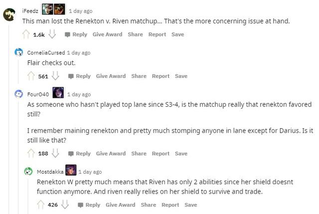 Thánh Akali bị BLV Riot chỉ trích cực gắt: Giải All-Star khác với rank Đồng mà ông hay chơi nhé - Ảnh 3.