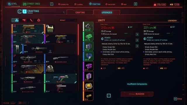Cyberpunk 2077 dính lỗi dị nhất trong lịch sử làng game, lời giải thích của NSX càng khiến người chơi sôi máu - Ảnh 3.