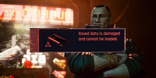 Cyberpunk 2077 dính lỗi dị nhất trong lịch sử làng game, lời giải thích của NSX càng khiến người chơi sôi máu - Ảnh 2.