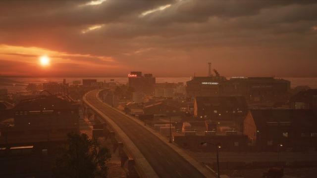 Cố vùng vẫy khỏi cái mác dead game, PUBG ra mắt mùa 10 với bản đồ mới siêu nhỏ - Ảnh 2.