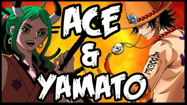 Spoil nhanh One Piece chap 1000: Luffy tuyên bố sẽ trở thành Vua Hải Tặc trước mặt Kaido và Big Mom - Ảnh 1.