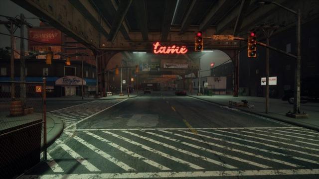 Cố vùng vẫy khỏi cái mác dead game, PUBG ra mắt mùa 10 với bản đồ mới siêu nhỏ - Ảnh 4.