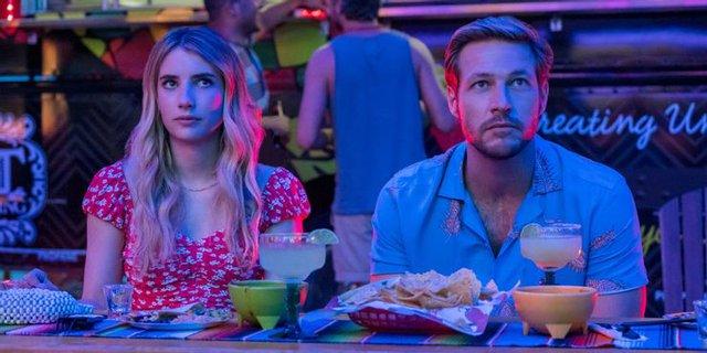 10 bộ phim lãng mạn xem mãi không chán để thưởng thức cùng 'người ấy' vào lễ Giáng Sinh - Ảnh 10.