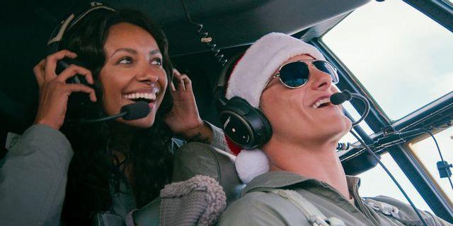 10 bộ phim lãng mạn xem mãi không chán để thưởng thức cùng 'người ấy' vào lễ Giáng Sinh - Ảnh 5.