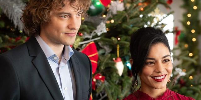 10 bộ phim lãng mạn xem mãi không chán để thưởng thức cùng 'người ấy' vào lễ Giáng Sinh - Ảnh 9.